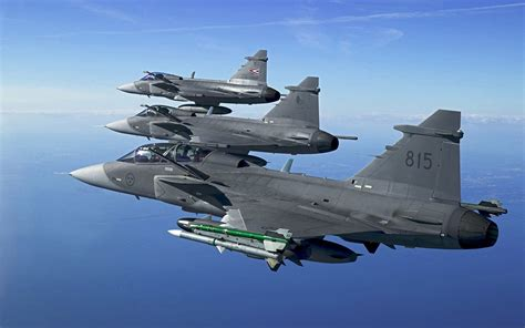 fighter jets widescreen wallpapers hd wallpapers id