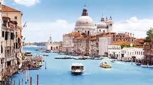 top 10 des plus belles plages italiennes