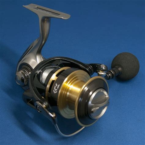 Reel Katrol Daiwa Vadel 4000h 12 best images about daiwa vadel 4000h on