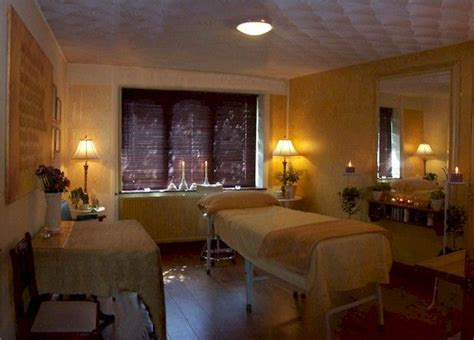 images  ideas   healing room