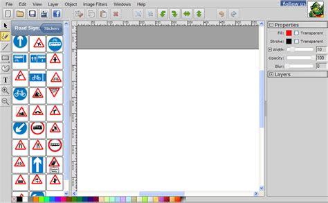 Custom Argumentative Essay Editing Services For Mba by Paper Editor Cheap Argumentative Essay