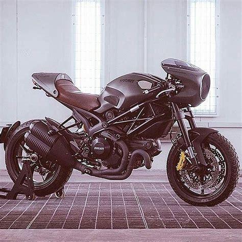 Ducati Diesel Motorrad by 16 Best Ducati 796 Instagram Malaysian Monster