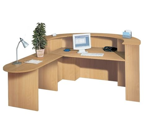 home office furniture glasgow office furniture glasgow