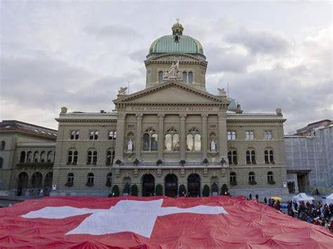 svizzera permesso di soggiorno svizzera 528 permessi di soggiorno per meriti fiscali a