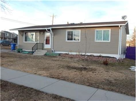 houses for rent in rapid city sd homes for sale in rapid city south dakota homes for sale rentals and commercial