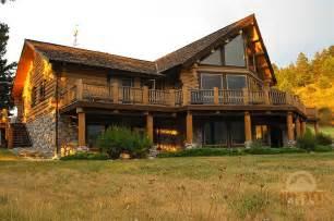 montana home decor log homes for sale in montana ideas uber home decor 43180