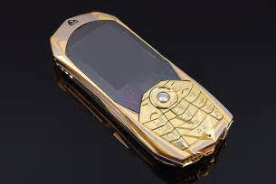 Lamborghini Cell Phone Gold Lamborghini Stainless 8800 Mobile Phone 2gb Photo