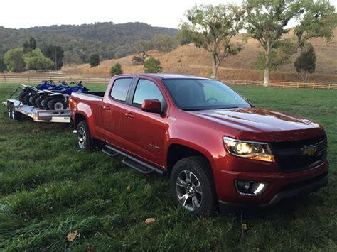 chevrolet colorado trucks for sale 4x4 trucks for sale in miami fl cargurus upcomingcarshq
