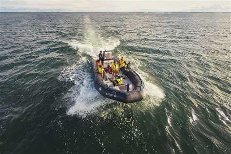 long point zodiac boat tours 24ft zodiac mk7 rib - Zodiac Boat Tours Long Point