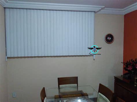 persiana vertical pvc persianas verticais falc 227 o persianas e cortinas
