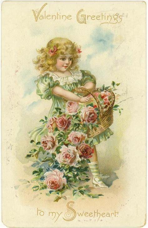 len nostalgie 409 best nostalgie valentijn vintage images on