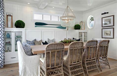 arredamento mare consigli per arredare casa al mare progettazione casa