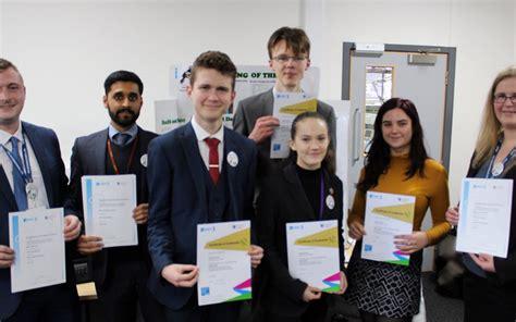 engineering education scheme   conclusion ips apprenticeships