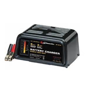Best Automotive Battery Maintainer Best Car Battery Charger Search Engine At Search