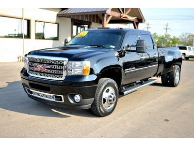 old car owners manuals 2012 gmc sierra 3500 user handbook service manual 2012 gmc sierra 3500 how to remove bolster used 2012 gmc sierra 3500 for sale