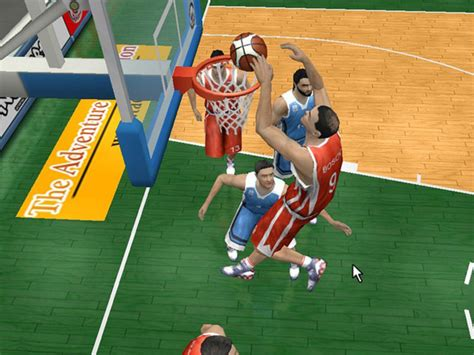 basketball game for pc free download full version torrent filmes international basketball manager season