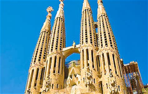 sagrada familia entrada gratuita 161 descubre la sagrada familia en barcelona
