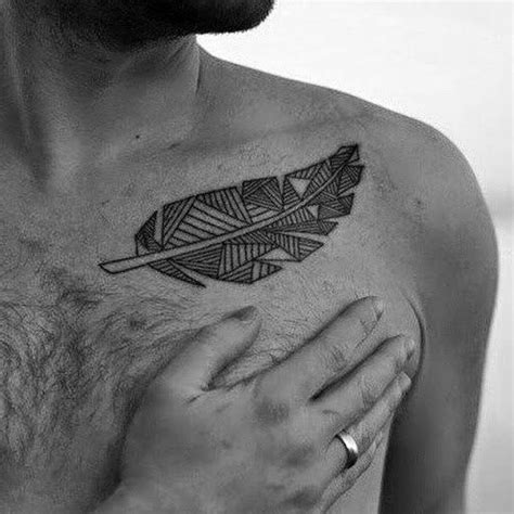 collar bone tattoo for men 51 best collar bone tattoos for images on