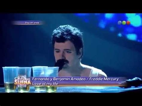 freddie mercury biography youtube freddie mercury quot love of my life somebody to love quot fer
