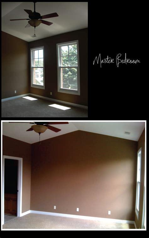 modern master bedroom colors master bedroom paint ideas decobizz com