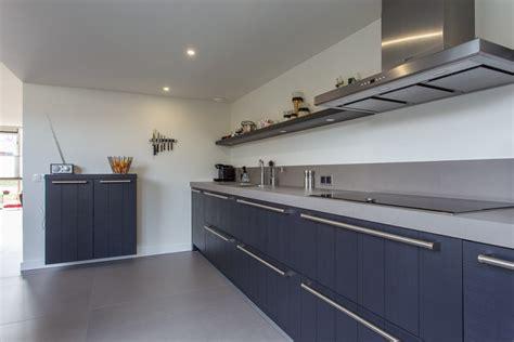 keuken outlet enschede inspiratie koopman keuken design