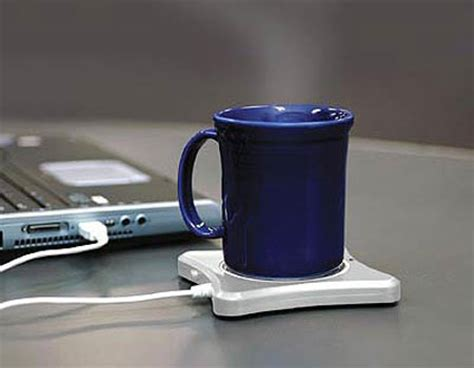 design gadgets latest usb designs useful gadgets xcitefun net