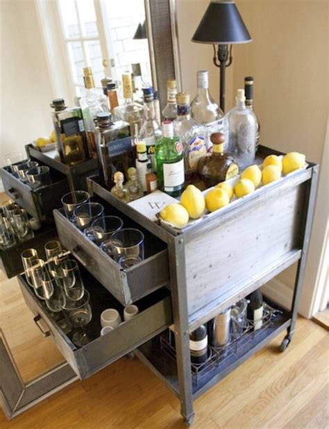 7 Piece Dining Room Set by 35 Best Images About Gin And Tonic Trolley On Pinterest