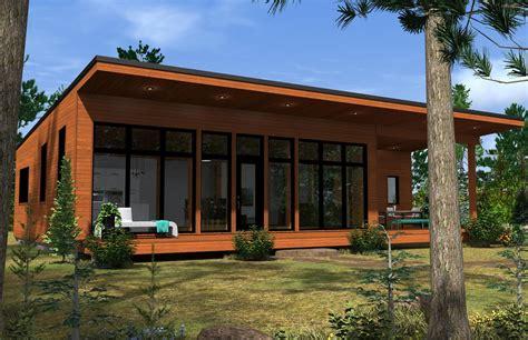 construire sa maison passive 4552 maison passive