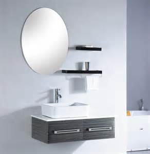stainless steel bathroom cabinet small bathroom wall