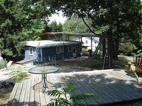 cottage link ontario cottage rental on60535