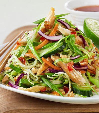 comforts chinese chicken salad изображения риверсайд фотографии риверсайд калифорния