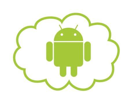 android libre gu 237 a para tener un android libre