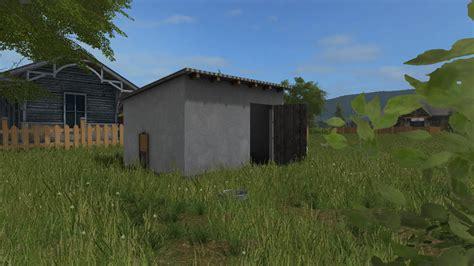 Chicken Ls by Chicken Coop Fs 17 Farming Simulator 2017 Mod Ls 2017