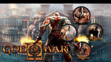 ps3 themes hd god of war god of war ps vita wallpapers free ps vita themes and