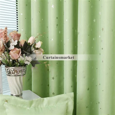 apple green curtains apple green curtains images