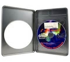 format gravure dvd duplication de dvd en gravure dans boitier m 233 tal la