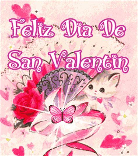 imagenes de san valentin de amor animadas imagenes de san valentin animadas 96624 homeup