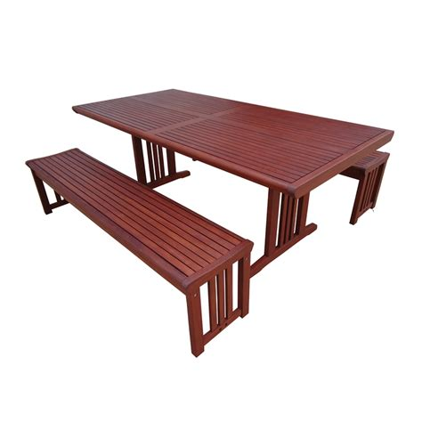 bunnings bench bunnings bench seat 28 images bunnings bench seat 28
