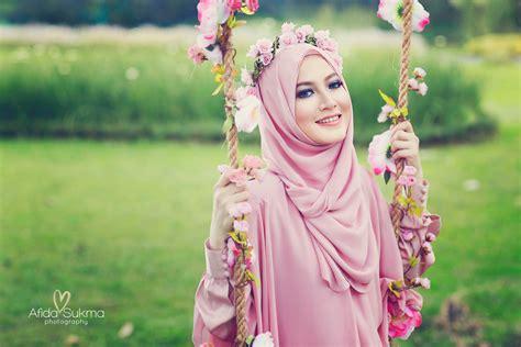 Afida Dresd afida sukma photography