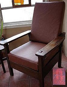 Stickley Furniture Denver by Pdf Gustav Stickley Furniture For Sale Plans Free