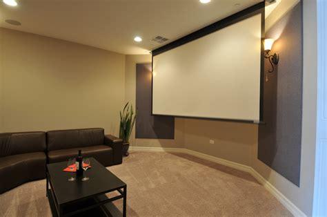 living room audio video interiorsaudio video interiors