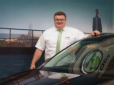 Auto Brucker by Die Mitarbeiter Des Unternehmen Auto Brucker Gmbh