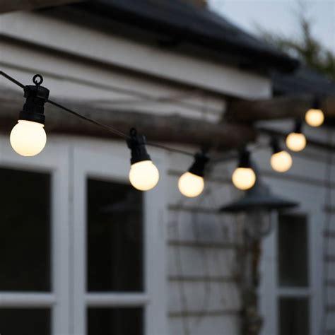 festoon light string festoon string lights by i retro