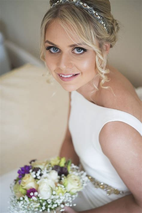 wedding hair kilkenny wedding hair kilkenny wedding hair kilkenny a chic