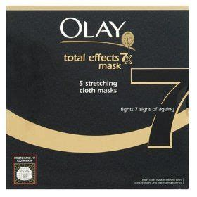 olay total effects 7x mask reviews photo makeupalley