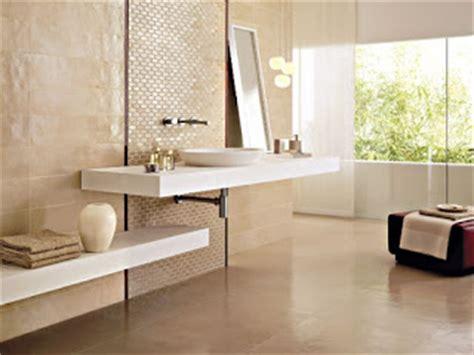 mosaico bagno economico decorare con le resine un mondo di possibilit 224