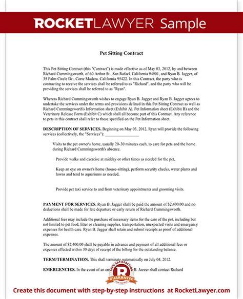 pet sitter resume dog walker resume download pet sitter description