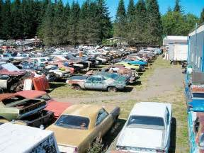 Used Cars Parts For Sale In Ma Mopar Salvage Yard Junkyards Plymouth