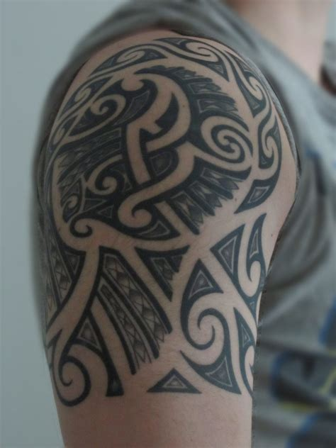 maori tattoo meanings maori tattoos designs ideas and meaning tattoos for you