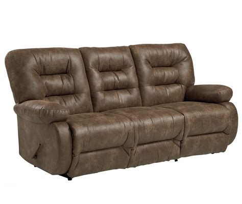 maddox space saver sofa chaise with pillow arms by best